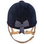 Charles Owen Fian Hat