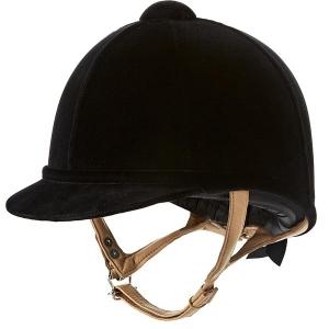 Charles Owen Fian Hat (z)