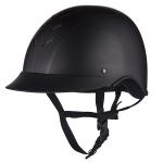 Charles Owen HP1 Helmet