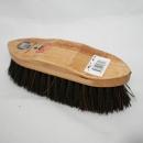 Dandy Brushes image