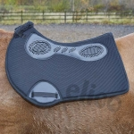 Elico Henley Jumping Pad