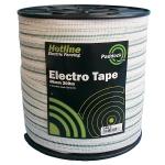 Hotline Paddock Fencing Tape