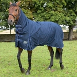 Elico Pennine 200 Turnout Rug (Combo)