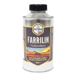 Pettifer Farrilin (500 ml)
