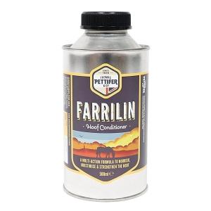 Pettifer Farrilin (500 ml)
