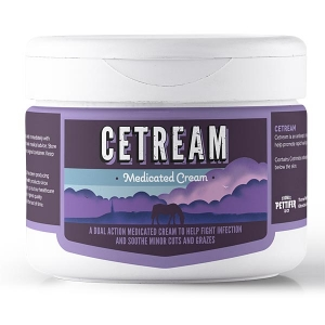 Pettifer Cetream (400g)