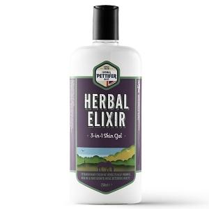 Pettifer Herbal Elixir (250ml)