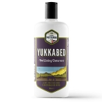 Pettifer Yukkabed (500ml)