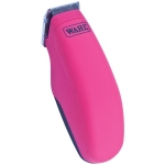 Wahl Pocket TRIMMER - Pink