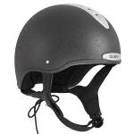Champion Pro-Ultimate Helmet