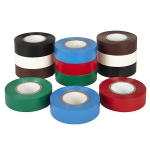 PVC Bandage Tape