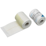 Veterinary Flexoplast Bandage