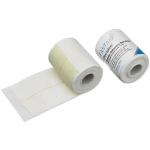 Flexoplast Elastic Adhesive Bandages
