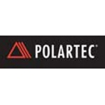 Roeckl Warwick (Polartec) Gloves