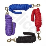 Elico Acrylic Lead Ropes