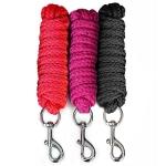 Elico Acrylic Lead Rope   (2 Metres)