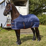Elico Easington (200) Stable Rugs