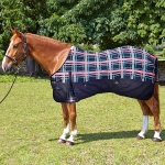 Elicocouture Ivinghoe Turnout Rugs
