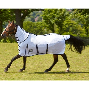 Elico Mendip Combo Fly Rug