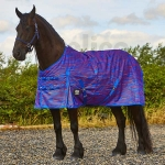Elicouture Merrick (100g) Turnout Rug