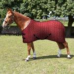 Elico Snowdonia Fleece Rug