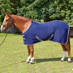 Elico Cotswold Summer Sheet