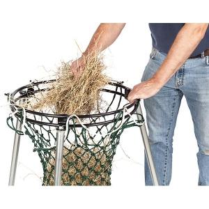 S101 Stubbs Nets So Easy (Haynet Filler)