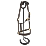 S20133 Stubbs Classic Bridle Stand