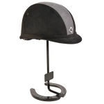 S6033 Stubbs Classic HAT Stand