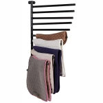 S9310 Stubbs Swing Stack & Rack