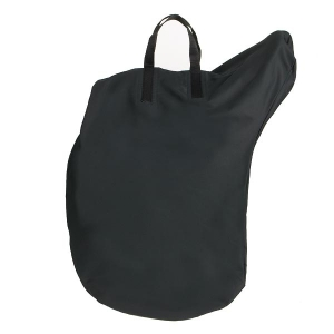 Elico Saddle Carrying Bag - Navy