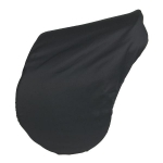 Elico Plain Saddle Cover