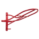 Stubbs DK1 Saddle Rack (S17)