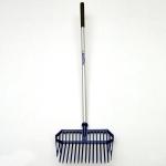 SF25 Fynalite Plastic Stable Fork (XLL)