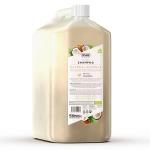 Wahl Shampoo - Oatmeal