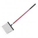 Forks and Shovels image