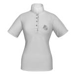 Elico Ladies Crystal Show Shirt