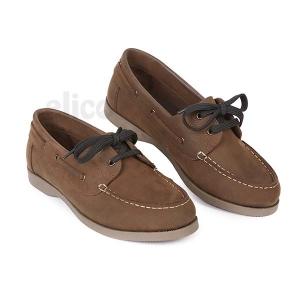 Elico Bramham Deck Shoes