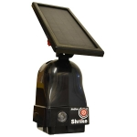 SOLAR Panel for Shrike (2.5W)