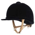 Charles Owen Showjumper XP Hats (z)