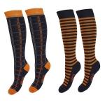Elico Socks - Siena