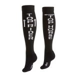 Elico Riding Socks - Top Horse/Top Rider