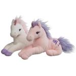 Soft Unicorns    (pack of 2)