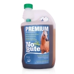 No Bute PREMIUM (Animal Health)