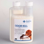 Odorkill (1 litre) Animal Health