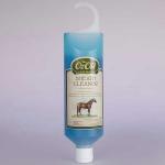 Sheath Cleaner (Animal Health)