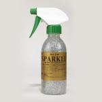 Elico Sparkle Spray