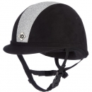 Hats: 56 to 65cm image