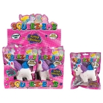 Unicorn Squeez-Ems  (box of 12)