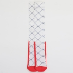 Toggi Penton Technical Socks